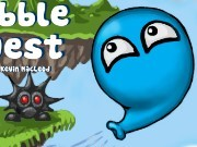 Bubble Quest thumbnail