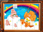 Thumbnail of Sort My Tiles Care Bears