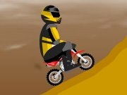Mini Dirt Bike thumbnail