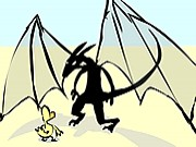 Doobie and the Dragon thumbnail
