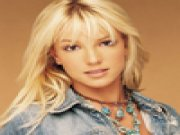 Thumbnail of Dream Girl Britney Puzzle