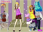 Thumbnail of At Home Dress Up