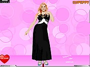 Peppy's Kelly Clarkson Dress Up thumbnail
