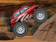 4 Wheel Madness 3 thumbnail