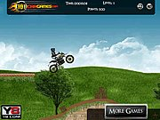 Thumbnail of Speedy Moto Quest