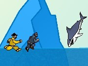 Shark Mountain thumbnail