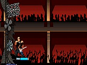 Thumbnail of Rock Band Mosh Pit