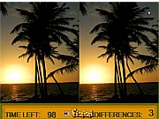 Differences in Paradise thumbnail