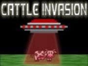 Cattle Invasion thumbnail