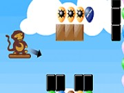 Bloons Player Pack 2 thumbnail
