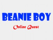 Thumbnail of BeanieBoy Online Beta2