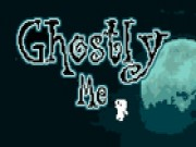 Ghostly Me thumbnail