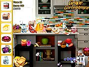 Thumbnail of Super Kitchen Hidden Objects