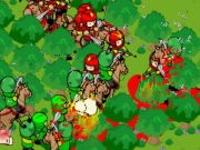 Thumbnail of Strategy Defense 4