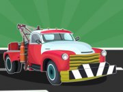 Los Angeles Tow Truck thumbnail