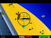 Kill Stickmen Beach thumbnail