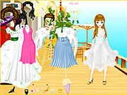 Titanic Dress Up thumbnail