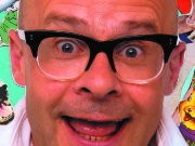 Thumbnail of Subo Hunt Harry Hill