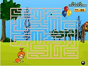 Maze Game - Game Play 25 thumbnail