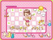 Thumbnail of Baby Clothing Dressup