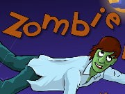 Thumbnail of Fly Zombie Fly