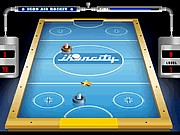Air Hockey thumbnail