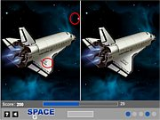 Space Differences thumbnail