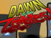 Dawn Of The Zombies thumbnail
