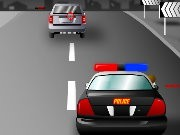 Thumbnail of High Speed Pursuit