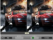 Fast Cars Differences thumbnail