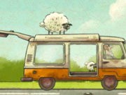 Thumbnail of Home Sheep Home 2
