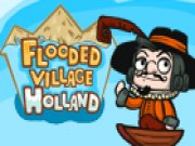 Flooded Village Holland thumbnail