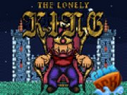 Thumbnail of The Lonely King