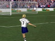 Thumbnail of Free Kick Duel