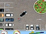 Master of parking_ thumbnail