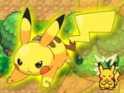 Thumbnail of Pokemon Great Defense 2