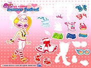 Thumbnail of Sue Summer Festival