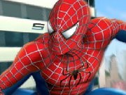 Spiderman 2 Web Of Words thumbnail