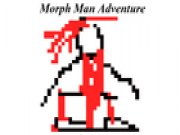 Morph Man Adventure thumbnail