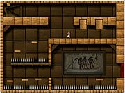 Thumbnail of Indiana Jones and the Lost Treasure of Paraoh
