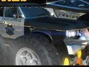 Killer Trucks thumbnail