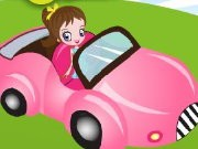 Susan's First Driving Day thumbnail