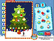 Thumbnail of Making Christmas Tree