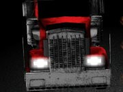Thumbnail of Mad Trucker 2