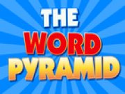 Thumbnail of The Word Pyramid