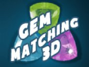 Thumbnail of Gem Matching 3D