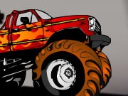 Monster Truck Destroyer thumbnail