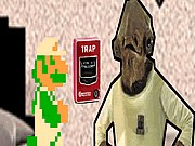 Thumbnail of Ackbar: Trap Light