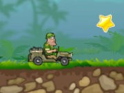 Jeep In The Jungle thumbnail