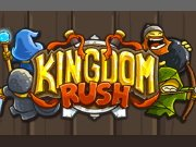 Kingdom Rush thumbnail